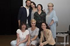 Fotorelacja z IV Konińskiego Kongresu Kobiet!